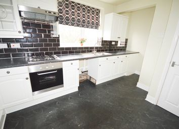 Thumbnail 1 bed flat to rent in Alport Place, Sheffield