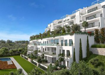 Thumbnail 3 bed apartment for sale in Las Colinas Golf Campoamor, Alicante, Spain