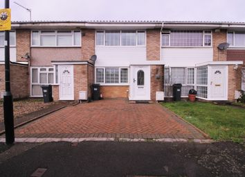 Sheepcote Close, Hounslow, Middlesex TW5. 3 bed terraced house