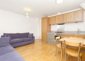 Thumbnail 2 bed flat for sale in Mount Carmel, Hornsey Street, London