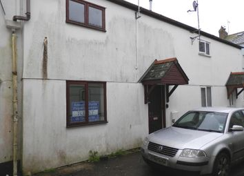 Thumbnail 2 bedroom terraced house to rent in Coach House Cottages, Penzance
