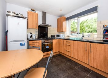 3 bed terraced house for sale in Peterborough Road, Carshalton SM5