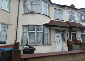 Thumbnail 1 bed property to rent in Lincoln Road, Enfield