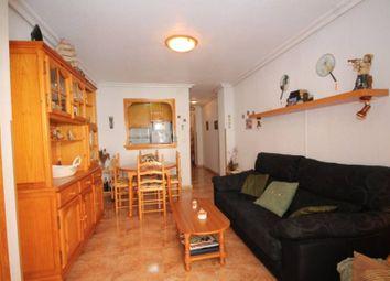 Thumbnail 2 bed apartment for sale in Parque Las Naciones, Torrevieja, Spain
