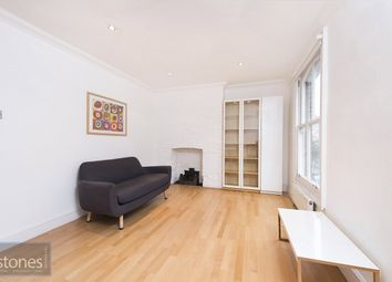 Thumbnail 1 bed property to rent in Islip Street, London