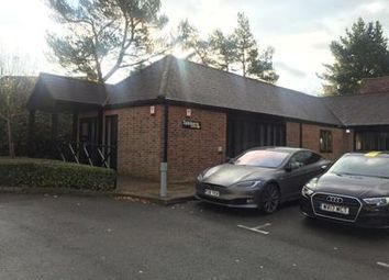 Thumbnail Office to let in 8-10 Furzehall Farm, Wickham Road, Fareham, Hampshire