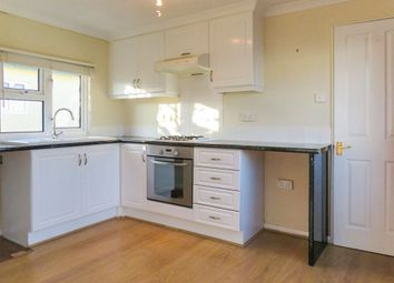 2 bed mobile/park home for sale in West Park Homes, Darrington, Pontefract WF8