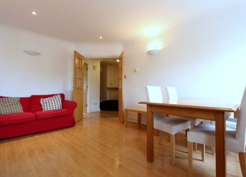 Thumbnail 3 bed flat to rent in Charles Haller Street, London
