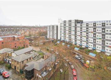 Thumbnail 2 bed flat for sale in Austin Road, Battersea, London
