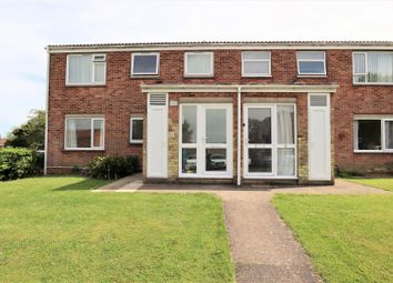 2 bed flat for sale in Hawthorn Chase, Lincoln LN2