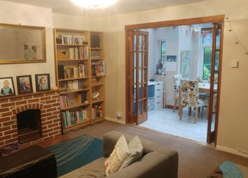 Thumbnail 3 bed terraced house to rent in Collet Close, Bodsham, Ashford