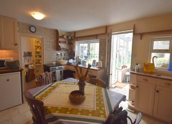 Thumbnail 3 bed semi-detached house to rent in 31 High Street, Lambourn, Hungerford