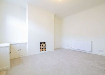 Thumbnail 2 bed terraced house to rent in Stockbridge Road, Padiham, Burnley