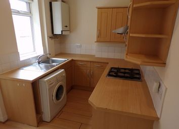 Thumbnail 2 bed terraced house to rent in Dean Street, City Centre