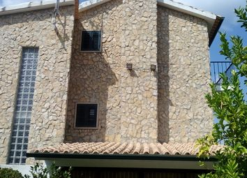 Thumbnail 4 bed detached house for sale in Quelha Da Fonte, Álvaro, Oleiros, Castelo Branco, Central Portugal