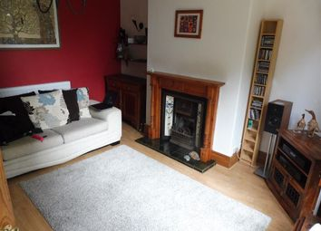 Thumbnail 2 bedroom property to rent in Ashbrow Road, Fartown, Huddersfield