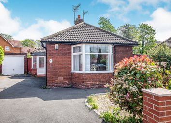 3 bed detached bungalow for sale in Ivyhurst Close, Aigburth, Liverpool L19