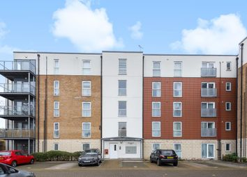 2 bed flat for sale in Bertelli Place, Feltham TW13