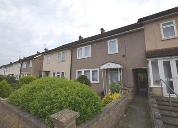 Thumbnail 3 bed terraced house to rent in Fulford Grove, South Oxhey