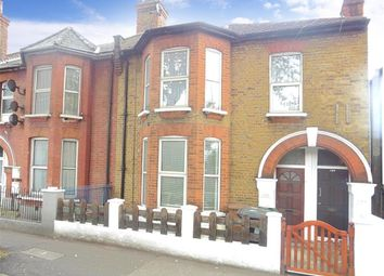 Thumbnail 2 bedroom property for sale in Ansar Gardens, Markhouse Road, London