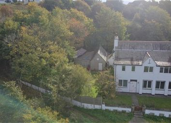 Thumbnail 5 bed property for sale in The Mallards, Hest Bank