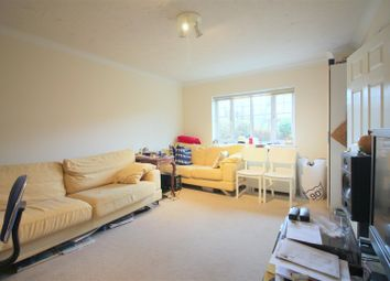 Thumbnail 2 bed flat to rent in Joel Street, Eastcote, Pinner