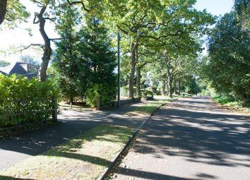Tamworth Road, Bassetts Pole, Sutton Coldfield B75