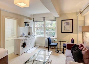 Thumbnail Studio to rent in Fulham Road, Chelsea, London