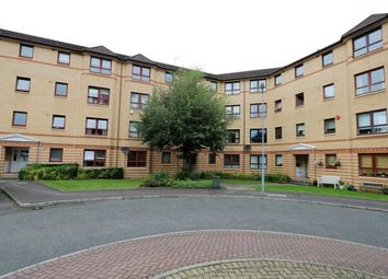 Thumbnail 2 bedroom flat to rent in Grovepark Court, Glasgow