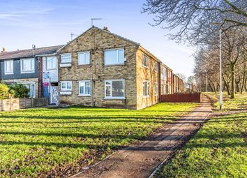 Thumbnail 3 bed flat for sale in Hastings Way, Billingham