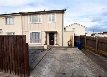 Thumbnail 3 bedroom semi-detached house for sale in Waverdale Avenue, Walker, Newcastle Upon Tyne