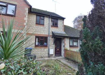 2 bed property for sale in Woodland Park, Calne SN11
