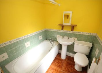 Thumbnail 3 bed terraced house for sale in Birchley Street, St Helens