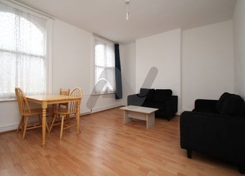4 bed maisonette to rent in Stroud Green Road, Finsbury Park N4
