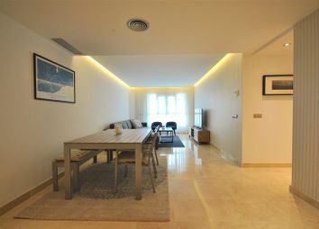 Thumbnail 3 bed apartment for sale in 29670 San Pedro De Alcántara, Málaga, Spain