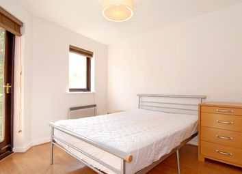 Thumbnail 1 bedroom flat to rent in The Heyes, Gloucester Green, City Centre, Oxford