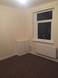 Thumbnail 2 bed terraced house to rent in Lowther Street, Hanley