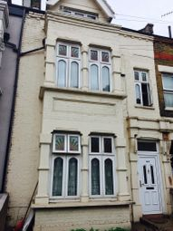 Thumbnail 8 bed terraced house for sale in Grays Terrace, Katherine Road, London
