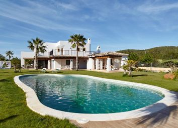 Thumbnail 5 bed villa for sale in Sant Agusti Des Vedra, Sant Agusti Des Vedra, Sant Josep De Sa Talaia