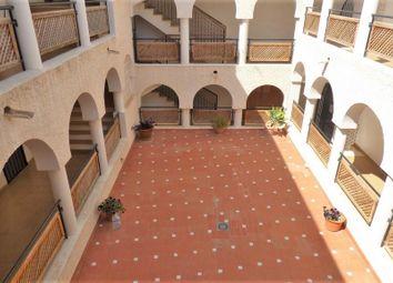 Thumbnail Studio for sale in Puerto De Mazarron, Murcia, Spain