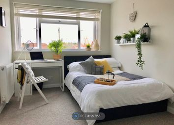 Room to rent in Lower Duncan Road, Park Gate, Southampton SO31