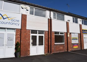 Thumbnail Property to rent in Unit 3 Foley Works, Hereford, Hereford, Herefordshire