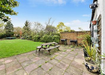 Thumbnail 5 bedroom property to rent in Cranley Gardens, London