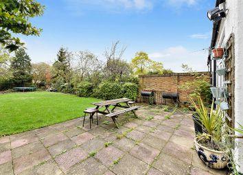 Thumbnail 5 bedroom property to rent in Cranley Gardens, London