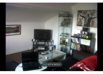 Thumbnail 1 bed flat to rent in North Drive, Liverpool