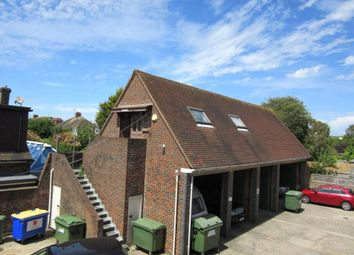 Office to let in Behind Goring Chambers, Worthing, West Sussex BN12