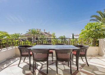 Thumbnail 3 bed apartment for sale in Los Monteros Playa, Marbella East, Costa Del Sol