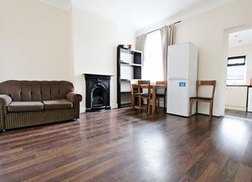 Thumbnail 3 bed property for sale in Sweet Briar Walk, London