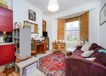 Clarendon Place, Brighton BN2. 1 bed flat for sale