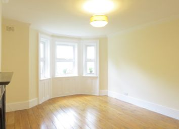Thumbnail 2 bed flat to rent in Thicket Road, Anerley